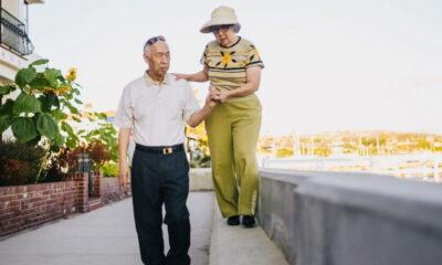 Formas de conseguir una buena relación entre la persona dependiente y el cuidador a domicilio