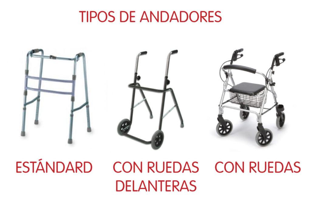 TIPOS-DE-ANDADORES