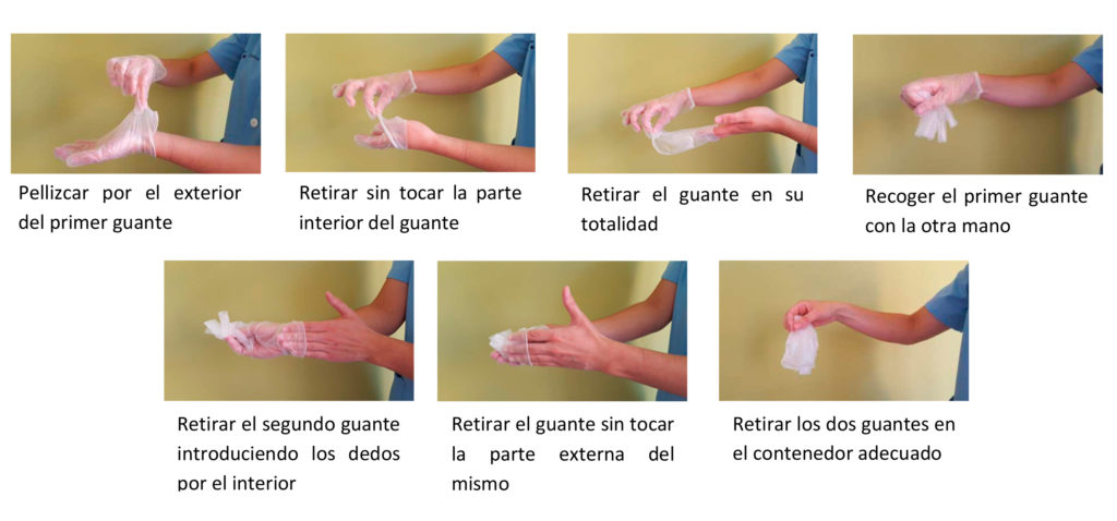 Uso_adecuado_guantes_sanitarios