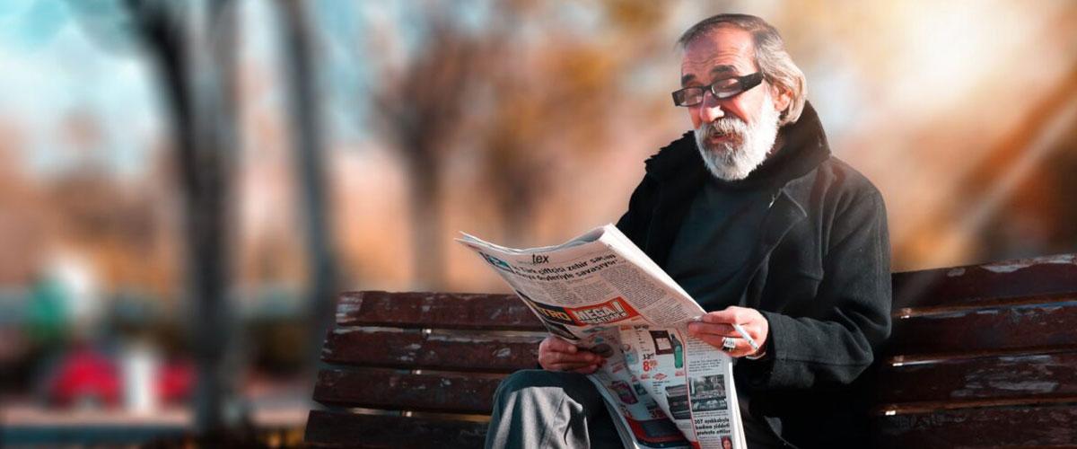Solicitar ayuda para cuidar ancianos en Alicante