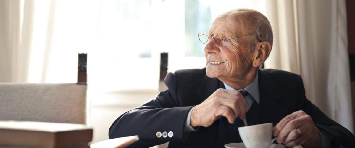 Consejos para cuidadores de enfermos de alzheimer a domicilio