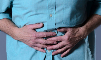 Ayuda domiciliaria para el cuidado de la ostomía