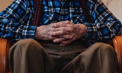 Cuidado del Parkinson
