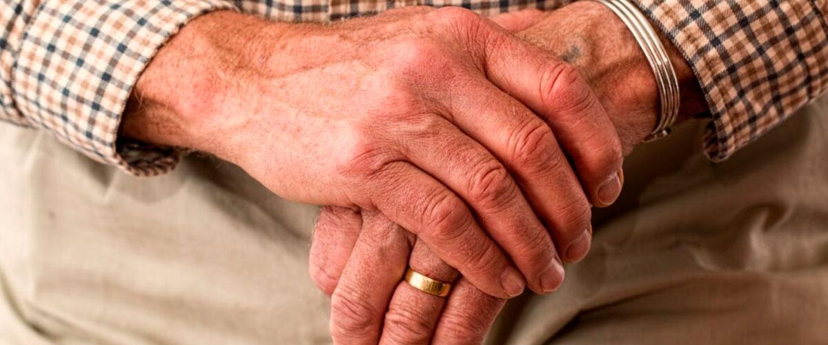 Tipos de diabetes en personas mayores y consejos ante una crisis
