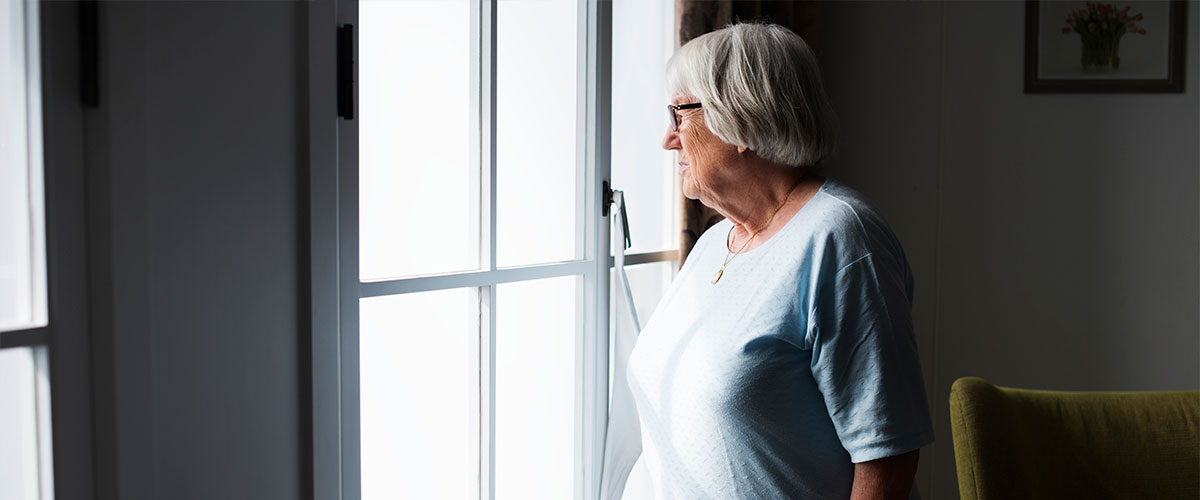 Auxiliares de ayuda a domicilio para ancianos en Alicante