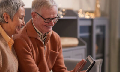 Ejercicios cognitivos para personas mayores con alzheimer