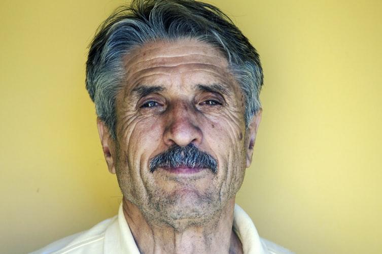 Ayuda a domicilio para personas mayores en Elche