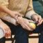 8 Retos de la vejez frente a la atención a mayores