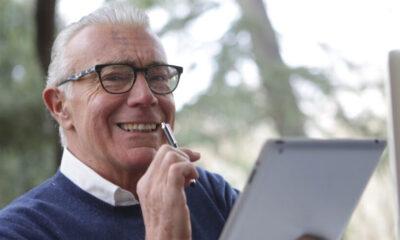 Saturación de oxígeno en ancianos, ¿qué hacer cuando ocurre?