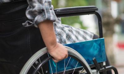 Asistencia domiciliaria adaptada para el cuidado de personas mayores