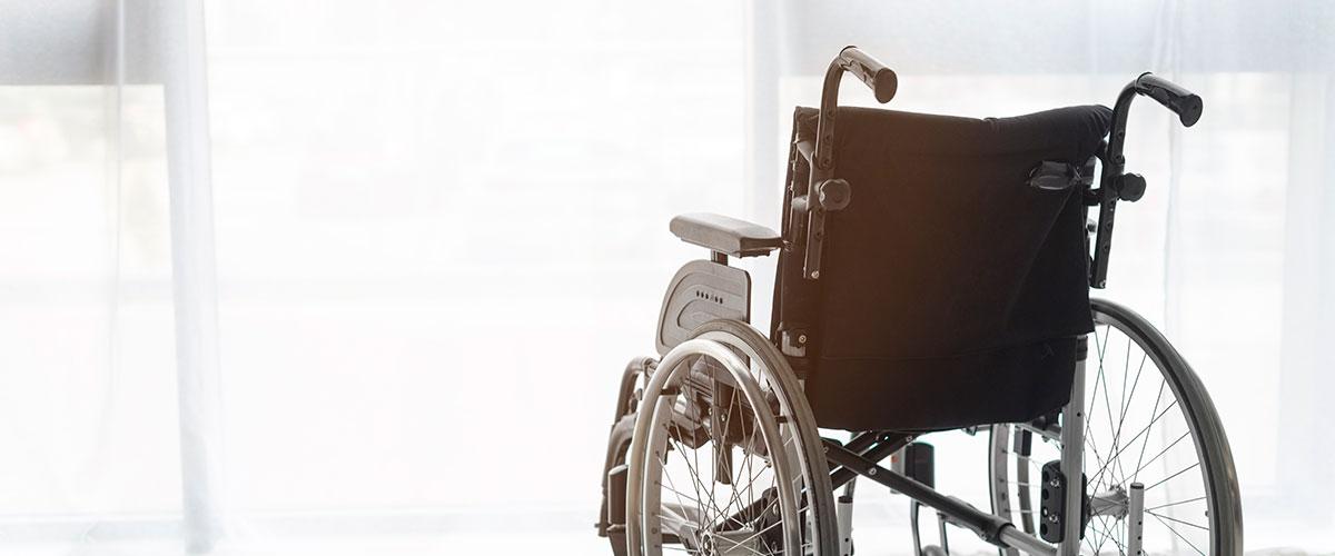 La importancia de la adaptabilidad en el hogar