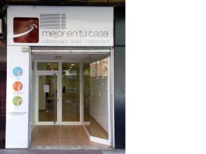 Oficina Valladolid