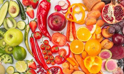 Curso Manipulador de alimentos y alérgenos